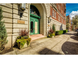 Photo of 2015 NW FLANDERS ST , Unit 304, Portland, OR 97209 (MLS # 18417081)