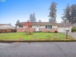 Photo of 120 NE 22ND ST, Gresham, OR 97030 (MLS # 18422243)