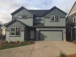 Photo of 16269 SW Medallion LN, Beaverton, OR 97007 (MLS # 18422621)