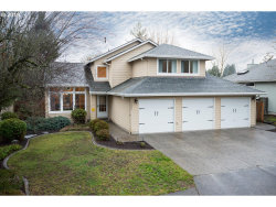 Photo of 12392 SW 133RD AVE, Tigard, OR 97223 (MLS # 18423963)
