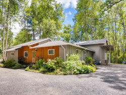 Photo of 0 15776 INVERURIE RD, Lake Oswego, OR 97035 (MLS # 18426957)