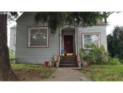 Photo of 7005 N CONCORD AVE, Portland, OR 97217 (MLS # 18427008)