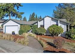 Photo of 12522 SW 123RD AVE, Tigard, OR 97223 (MLS # 18430866)