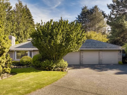 Photo of 14280 NW HARVEST LN, Portland, OR 97229 (MLS # 18433755)