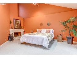 Tiny photo for 3144 SW CASCADE TER, Portland, OR 97205 (MLS # 18435193)