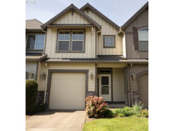 Photo of 16391 SE PYRITE ST, Damascus, OR 97089 (MLS # 18436987)