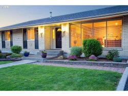 Photo of 115 E 13TH, The Dalles, OR 97058 (MLS # 18437399)