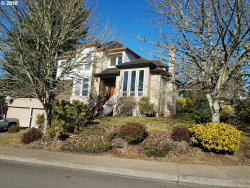 Photo of 14447 SW TEWKESBURY DR, Tigard, OR 97224 (MLS # 18438729)