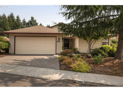 Photo of 2901 SE 155TH AVE, Vancouver, WA 98683 (MLS # 18440757)