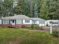 Photo of 4045 NW GLENCOE RD, Hillsboro, OR 97124 (MLS # 18441679)