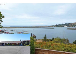Photo of 30016 RIVERVIEW DR, Gold Beach, OR 97444 (MLS # 18442418)