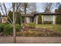 Photo of 14125 SW SPINNAKER DR, Beaverton, OR 97005 (MLS # 18444166)