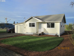 Photo of 7189 HIGHWAY 219, Woodburn, OR 97071 (MLS # 18447550)