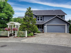 Photo of 23034 SW CUTHILL PL, Sherwood, OR 97140 (MLS # 18449714)