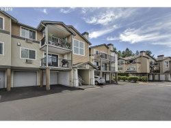 Photo of 740 NW 185TH AVE , Unit 205, Beaverton, OR 97006 (MLS # 18450859)