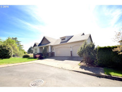 Photo of 8655 SE CLEARWATER CT, Happy Valley, OR 97086 (MLS # 18451849)