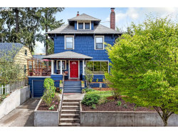 Photo of 2434 NE 60TH AVE, Portland, OR 97213 (MLS # 18452246)