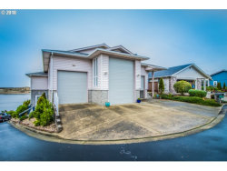 Photo of 13 WILD WINDS ST, Florence, OR 97439 (MLS # 18454413)