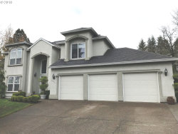 Photo of 14511 SW 139TH AVE, Tigard, OR 97224 (MLS # 18455834)