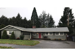 Photo of 2337 SE 103RD DR, Portland, OR 97216 (MLS # 18456288)
