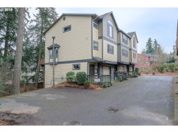 Photo of 15440 SW MICA LN, Beaverton, OR 97007 (MLS # 18456411)