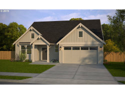 Photo of 1151 S Walnut ST , Unit 35, Canby, OR 97013 (MLS # 18457964)
