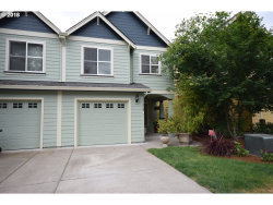 Photo of 11329 SE 27TH AVE, Milwaukie, OR 97222 (MLS # 18458141)
