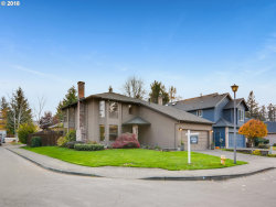 Photo of 10558 SW RIVER DR, Tigard, OR 97224 (MLS # 18458406)