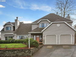 Photo of 11620 SW VACUNA CT, Portland, OR 97219 (MLS # 18459885)