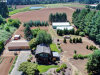 Photo of 13665 SE ORIENT DR, Boring, OR 97009 (MLS # 18460320)