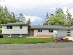 Photo of 7728 SW 49TH AVE, Portland, OR 97219 (MLS # 18460609)