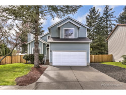 Photo of 12705 SW 133RD AVE, Tigard, OR 97223 (MLS # 18460702)
