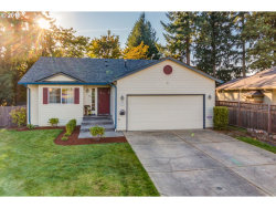Photo of 7300 NE 51ST AVE, Vancouver, WA 98661 (MLS # 18462944)