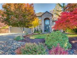 Photo of 2913 SW 7TH AVE, Battle Ground, WA 98604 (MLS # 18464256)