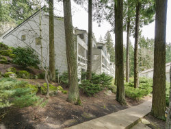 Photo of 4442 THUNDER VISTA LN, Lake Oswego, OR 97035 (MLS # 18466717)
