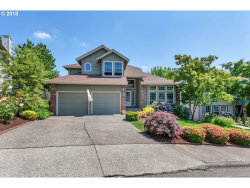 Photo of 16074 SW WESTMINSTER DR, Tigard, OR 97224 (MLS # 18469996)