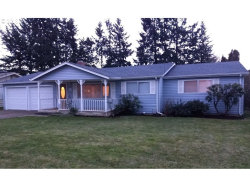Photo of 4067 NORTH ST, Springfield, OR 97478 (MLS # 18470598)