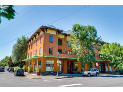 Photo of 325 NE GRAHAM ST , Unit 12, Portland, OR 97212 (MLS # 18472352)