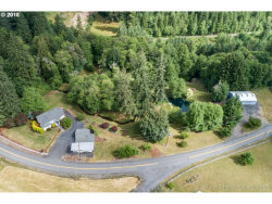 Photo of 27623 KINGSLEY RD, Scappoose, OR 97056 (MLS # 18472732)