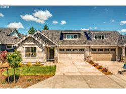 Photo of 7545 SW Honor LOOP, Wilsonville, OR 97070 (MLS # 18476707)