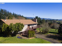 Photo of 12780 NE FAIRCREST DR, Newberg, OR 97132 (MLS # 18480294)