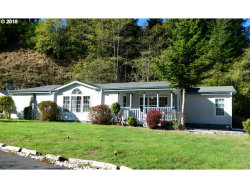 Photo of 29320 PATTY WAY, Gold Beach, OR 97444 (MLS # 18486917)