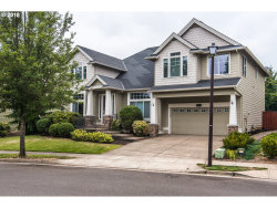 Photo of 10827 SW BROWN ST, Tualatin, OR 97062 (MLS # 18486960)