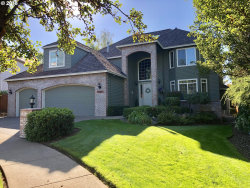 Photo of 19135 SW 52ND CT, Tualatin, OR 97062 (MLS # 18486991)