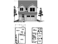 Photo of 1752 DARBY CT, Newberg, OR 97132 (MLS # 18487831)