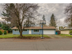 Photo of 5120 NE 139TH LOOP, Vancouver, WA 98682 (MLS # 18488007)