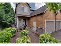 Photo of 12868 BOONES FERRY RD, Lake Oswego, OR 97035 (MLS # 18489170)