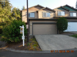 Photo of 7570 SW ONNAF CT, Tigard, OR 97224 (MLS # 18489206)