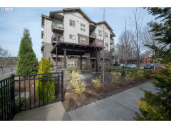 Photo of 13895 SW MERIDIAN ST , Unit 212, Beaverton, OR 97005 (MLS # 18489790)