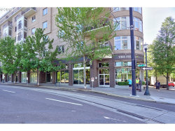 Photo of 1133 NW 11TH AVE , Unit 101, Portland, OR 97209 (MLS # 18495405)